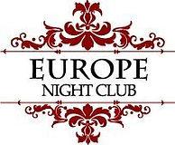 europe logo.jpg