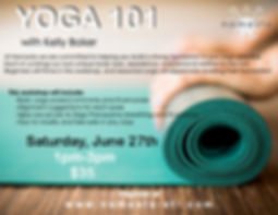 Yoga 101 Workshop 6.27.2020.jpg