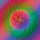 Ullens_GeometricIllusion#6_2015.jpeg