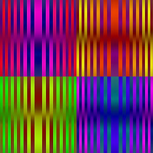 Ives Ullens_Square Variation.jpeg