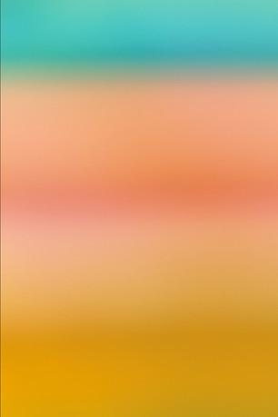 Coloured Meditation 5