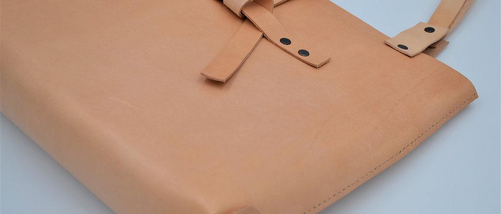 Flourish Handbag