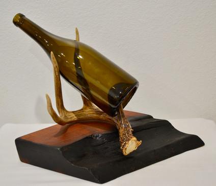 Wine Presenter - SOLD