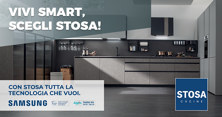 stosa_promo_p20samsung_1140x600px.png