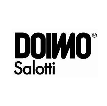 Doimo Salotti