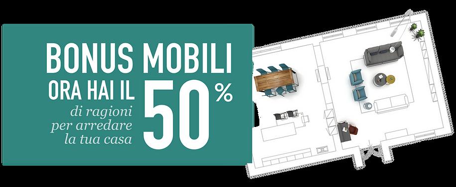 Banner-Sito_Bonus-Mobili_1920x790_mobile