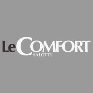 LE COMFORT