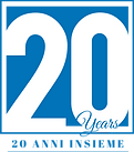 20Anni_Logo.png