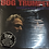 Thumbnail: Medicated Spirits by Dog Trumpet
