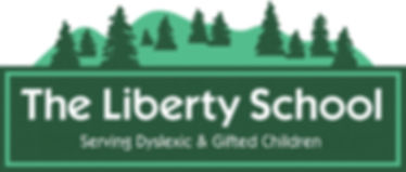 Liberty Logo Dyslexic and Gifted.jpg