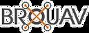 bro logo.png