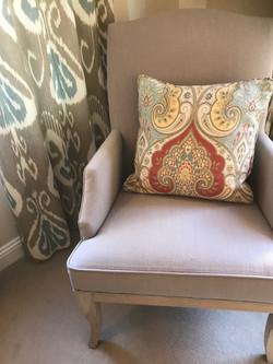 Marni lounge