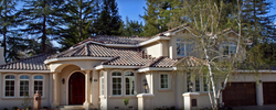 redwood city construction contractor new home design interior exterior.png