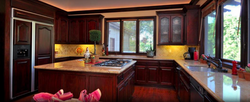 kitchen remodel construction redwood city bay area new home design.png