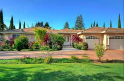 Berry- Los Altos, CA
