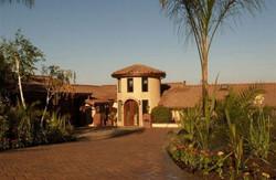 Dezahara- Los Altos Hills, CA