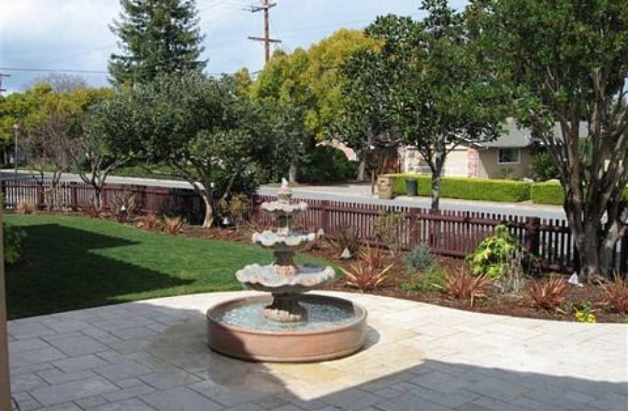 Marich- Los Altos, CA