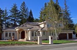 Costello- Los Altos, CA
