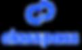 class pass logo.png