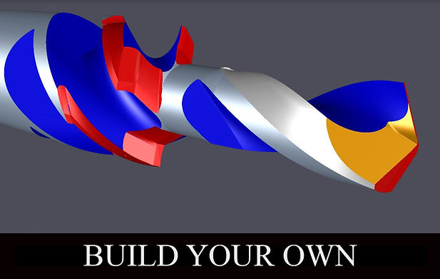 Build Your Own.jpg