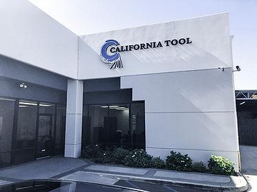 California Tool Pomona CA