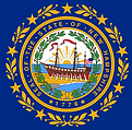 2000px-Flag_of_New_Hampshire.svg (2).png