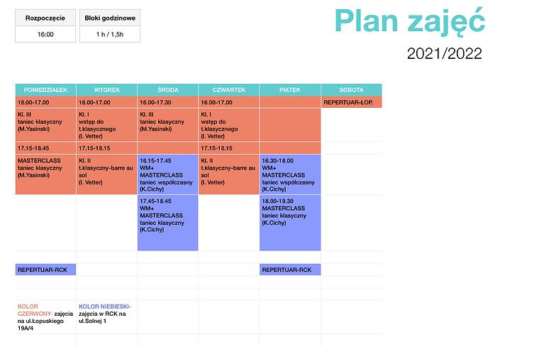 Zrzut ekranu 2021-08-10 o 22.56.34.png