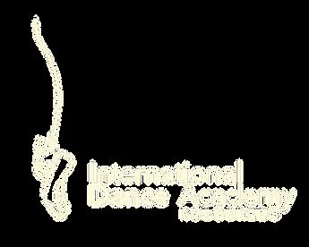 logo_ida.png