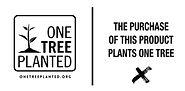 one tree-min.jpg