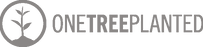 otp-logo-long-greenpng-1519919839601.png