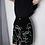 Thumbnail: Portrait Skirt