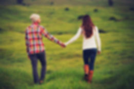 couples counseling Austin TX
