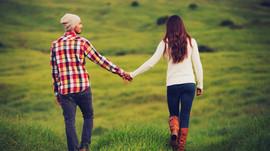 禮物帶出禮物,愛心點燃愛心,生命影響生命!