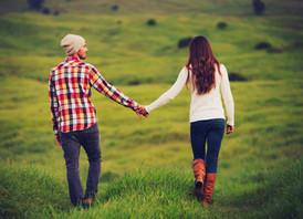4 tips para que tu pareja se sienta realmente escuchad@