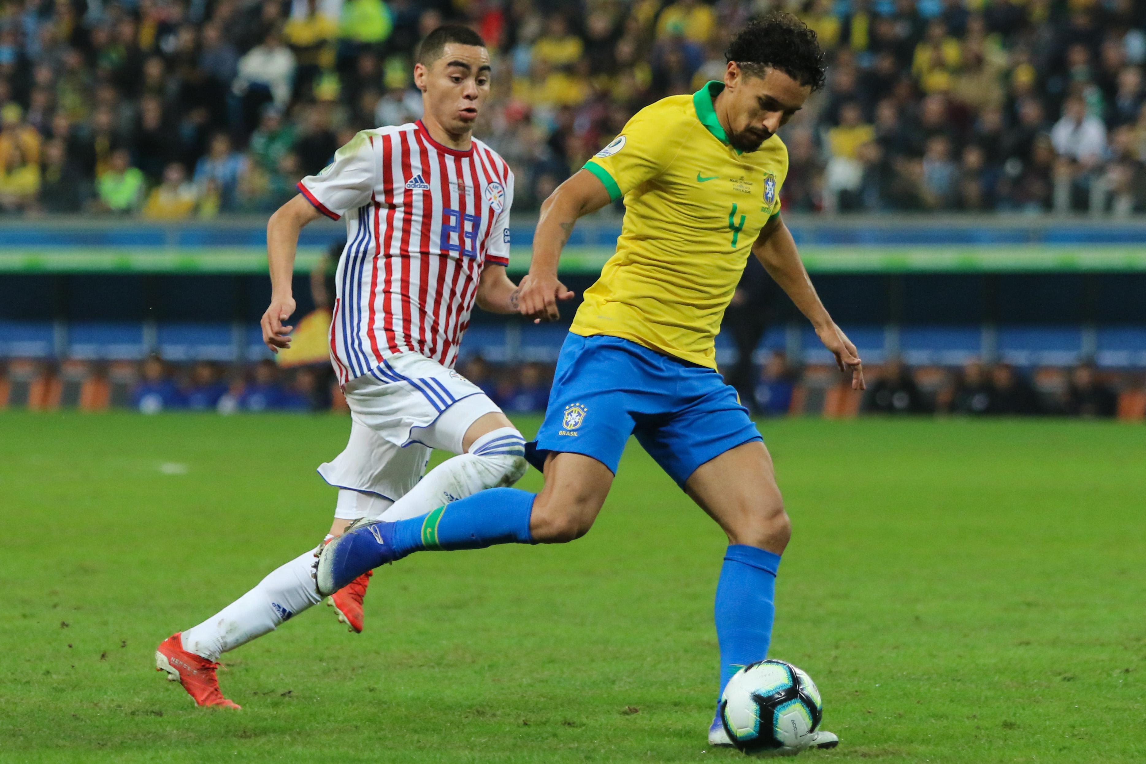brasil paraguai-2798