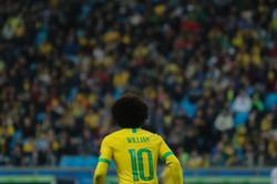 brasil paraguai-2799