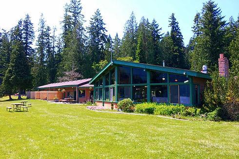 log-cabin-main-lodge_exterior_2_1000x667