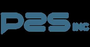 p2s_logo.png