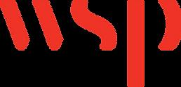1200px-WSP_logo.svg.png