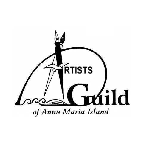 Artists' Guild of Anna Maria Island