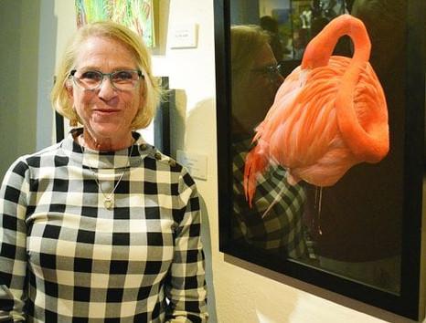 Cathy Tobias.jpg