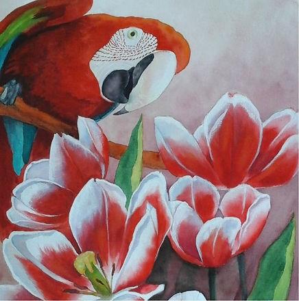 Parrot Tulips.jpg