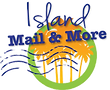 Island-Mail-More-logo.png