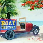 Boat-Rentals-on-the-Beach