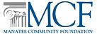 MCF Image.png