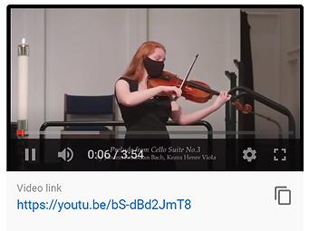 Henre Braden River High School Bach Prelude No. 3 (1).png