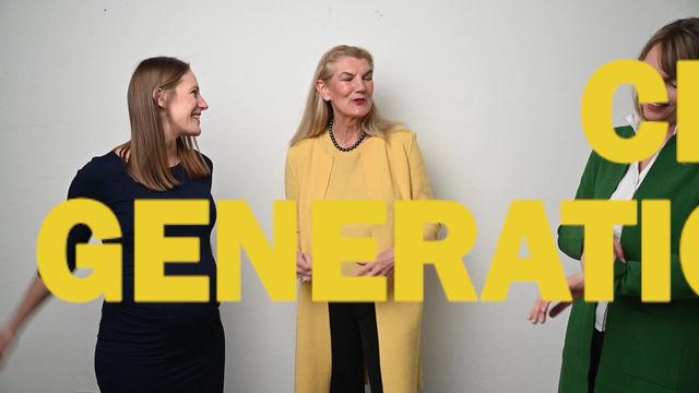 Unser erster Testimonial-Film !!! 🏆   Wir lassen unsere Kunden sprechen