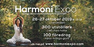 harmoni-expo-a19_1240x620pxl.jpg