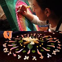 Mandala Blom.jpg