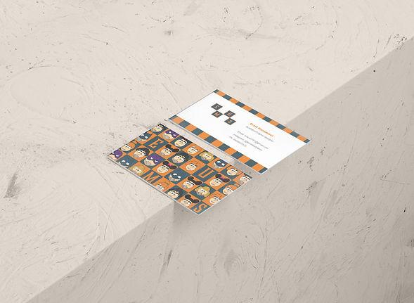 personal business card 3.jpg